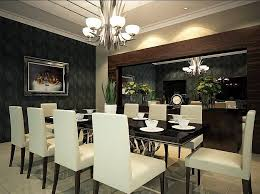 modern dining room furniture buffet. Dining Room Furniture Ideas Antoinette Buffet Wooden Floor Metal Modern B