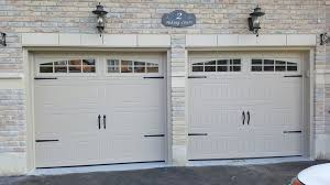 moga garage doors 13 photos garage door services 25 estateview circle brampton on phone number yelp