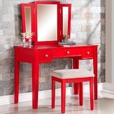 diy vanity table ideas diy vanity table
