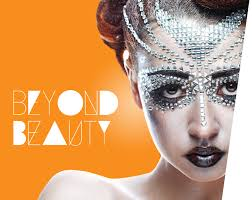 browse courses beyond beauty acsm with futuristic makeup