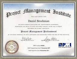 uct project management postgraduate diploma online there are two qualifications available within the programme and project management diploma scheme