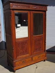 antique furniture armoire. antique armoire wardrobe french furniture l