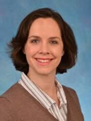 Kate Foreman, MS, CGC   Department of Genetics