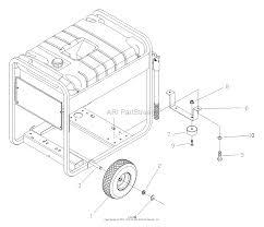 L14 30 wiring diagram additionally nema plug