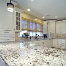blanco taupe granite with white cabinets best medium