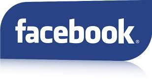 Rezultat iskanja slik za facebook logo