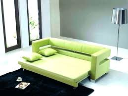 convertible furniture small spaces. Convertable Furniture Small Spaces Convertible Sofas For Sofa Beds Image Of