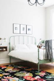 Best 25+ Metal bed frames ideas on Pinterest | Metal bed frame queen, Metal  beds and Iron headboard