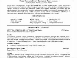 Monster Resume Service Review 4 Writing 16