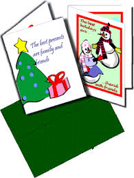 free christmas cards to make free christmas card clipart fun for christmas halloween