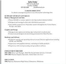 Entry Level Cna Resume Examples Examples Of Resumes