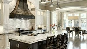 foyer wall cabinets pendant lights over kitchen island modern light fixtures on foyer design stor