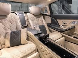 2018 maybach interior. perfect interior mercedesbenz sclass maybach 2018  interior   intended 2018 maybach interior c
