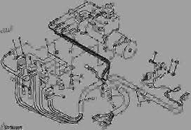 m gator wiring diagram m automotive wiring diagrams mp30695 un19dec02 m gator wiring diagram mp30695 un19dec02
