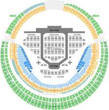 Bts Fanmeeting Magic Shop Chiba Arena Seating Chart