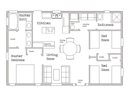 800 Feet House Plans 800 Free Printable Images House Plans 800 Sq 800 Square Foot House Floor Plans