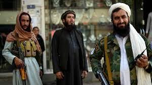 طالبان ستتبنى مؤقتاً دستوراً يعود إلى حقبة الملكية - Farah News - فرح نيوز