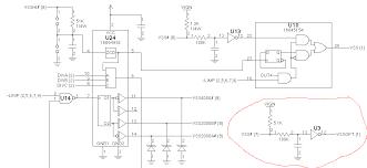 wiring diagram for single phase 240v motor images wiring diagram collection fiero wiring diagram pictures