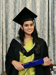 Priyanka Vasudevan - University of Sri Jayewardenepura - Sri Lanka    LinkedIn