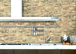 removing tile backsplash remove tile how to remove tiles stone and glass tile awesome how to removing tile
