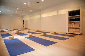 Small Picture katonah yoga studio nyc Yoga practice promotes the joys of