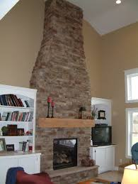 TwoStory Fireplaces  Hearth And Home Distributors Of Utah LLCTall Fireplace