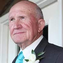 "Mr. Eugene ""Gene"" Cantrell Obituary - Visitation & Funeral Information"