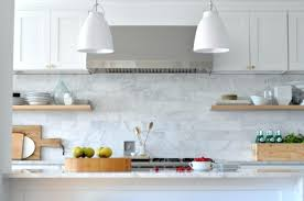 breathtaking white kitchen shelves white mid century cabinet for modern kitchen ideas with wooden floating shelves