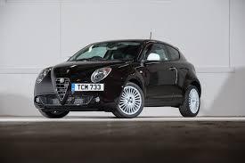 alfa romeo 2015 black. Fine Alfa Images With Alfa Romeo 2015 Black M