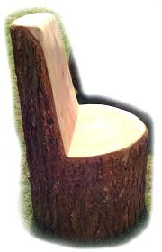 tree trunk furniture for sale. Tree Trunk Furniture Chairs For Sale Stump Australia Root Uk . P