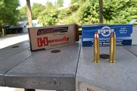 45 70 Ballistics Chart With Hornady Ftx Remington