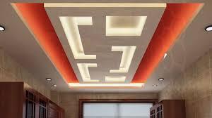 Pop Designs For Rectangular Living Room Latest Amazing Gypsum False Ceiling Design Ideas 2020 Living Room Bedroom Pop Ceiling Designs