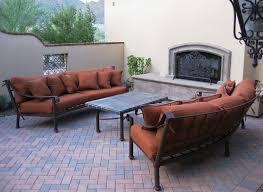 Furniture Interior Design Architecture And Furniture Decor With