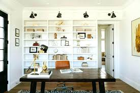 Unique office decor Cool Office Unique Office Decor Unique Office Decor Ideas For Home Office Decor Office Decorating Ideas Themes Unique Office Decor Ideas Tall Dining Room Table Thelaunchlabco Unique Office Decor Unique Office Decor Ideas For Home Office Decor