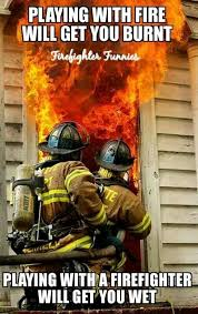 Firefighter Quotes Beauteous Dating Firefighter Quotes