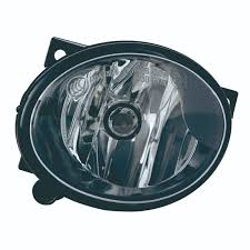 Driver Side Fog Light Cover Replacement Details About Aftermarket Replacement Driver Side Fog Light Assembly Capa