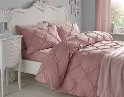 single sets include one pillow case and all other sized sets include two pillowcases easy care cotton fabric