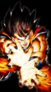 Dragon Ball Z Phone Wallpaper 65 Images