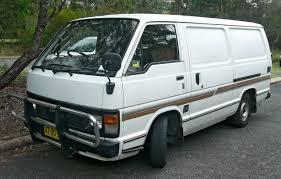 File:1987 Toyota HiAce (YH63V) van (2010-02-24) 01.jpg - Wikimedia ...