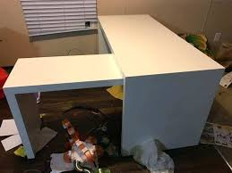 desk with pull out table computer desk with pull out table ikea malm desk with pull out panel antique desk with pull out table