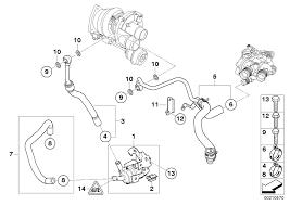 mini cooper engine diagram diagram 2009 mini cooper engine diagram car wiring