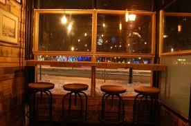 Triple A Bar Toronto Downtown Restaurant Reviews Phone