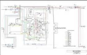 mga wiring diagram mga image wiring diagram mga 1500 wiring diagram images 1957 mga wiring diagram nilzanet on mga 1500 wiring diagram