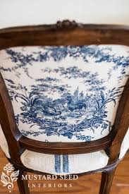 french chair upholstery ideas. french chair makeover - miss mustard seed. furniture reupholsteryupholstered upholstery ideas