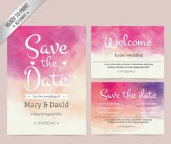 Sister Wedding Invitation Cards For Friends