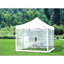 canopy tent with screen pop up screen tent canopy tent with screen pop up outdoor canopy canopy tent with screen