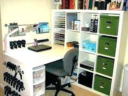 office storage ideas. Small Office Storage Ideas Organization Desk Best