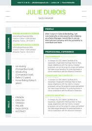 Resume cv powerpoint   Order Custom Essay Online Advanced CV Writing and LinkedIn Profile Webinar ResumePixel