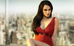 beautiful bollywood actress kangana ranaut wallpaper actress kangana ranaut hd