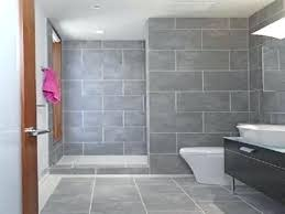 bathroom tile grey subway. Gray Bathroom Tile Subway Ideas . Grey W